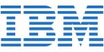 IBM 150 x 75