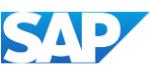 SAP 150 x 75