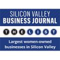 SVBJ largest minority owned logo_
