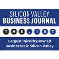 SVBJ largest women owned logo_