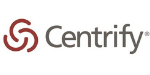 centrify 150 x 75