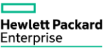 hewlett packard enterprise 150 x 75