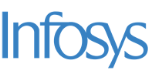 infosys 150 x 75