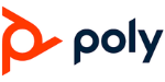 poly 150 x 75