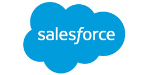 salesforce 150 x 75