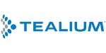 tealium 150 x 75