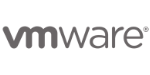 vmware 150 x 75