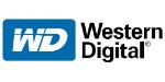 western digital 150 x 75