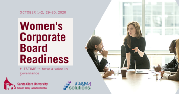 womens_corporate_board_readiness_women_on_board