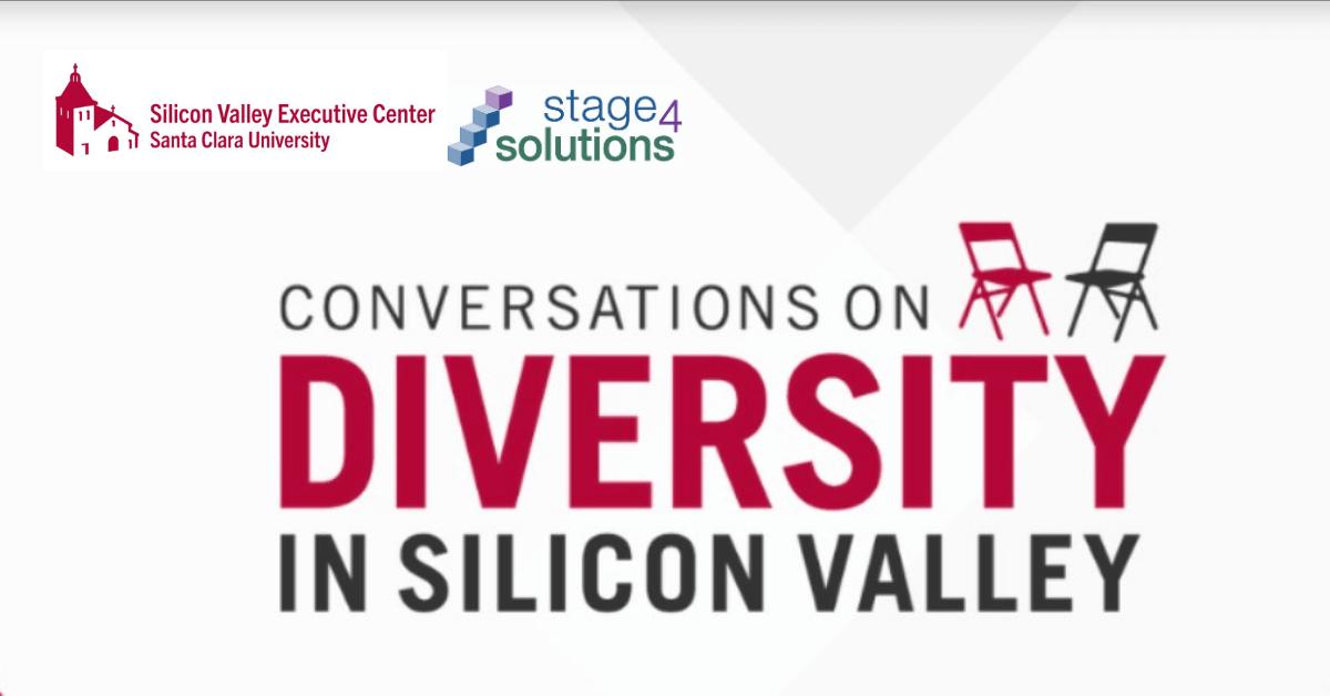 conversations on diversity santa clara university stage 4 solutions