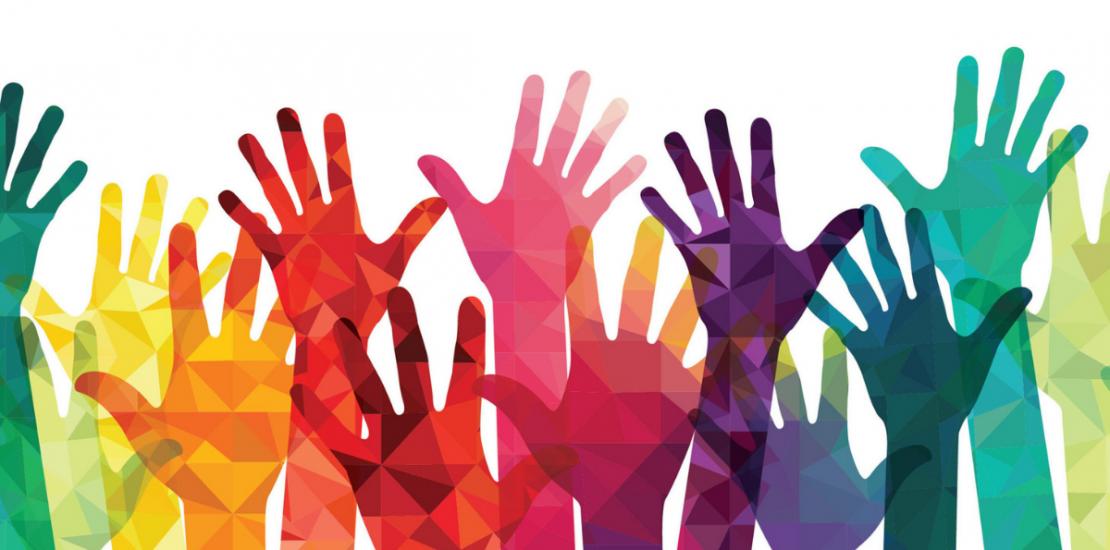 diversity_inclusion