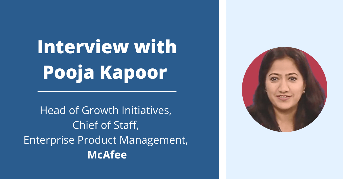 interview_with_pooja_kapoor_mcafee