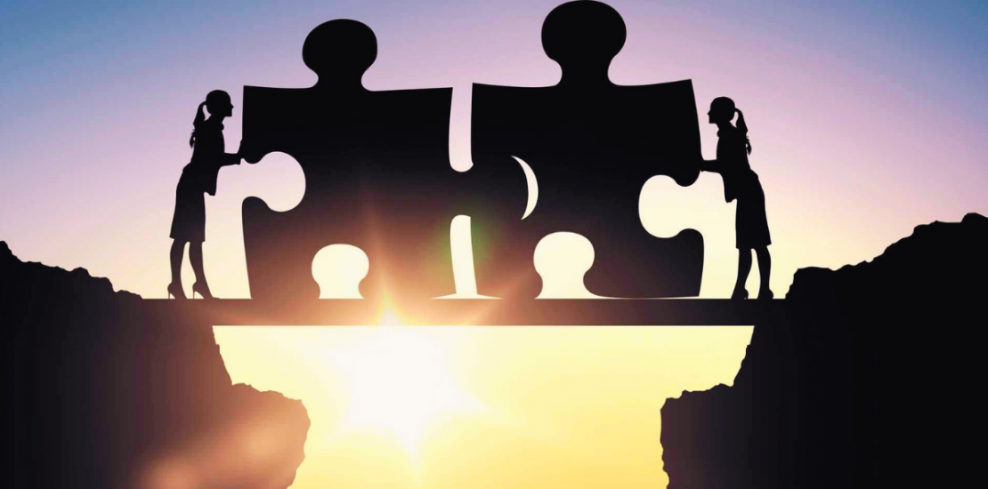 bridging the gap talent staffing